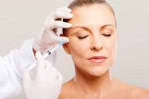 Paramedics Learn Cosmetic Treatments | SkinViva Training