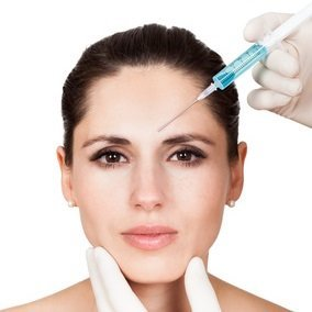 Getting your head around Juvederm Vycross | SkinViva Training
