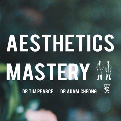 Aesthetics-Mastery-Free-Listening-on-SoundCloud-Google-Chrome-150x160