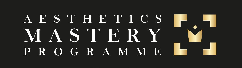 Aesthetics Mastery Programme