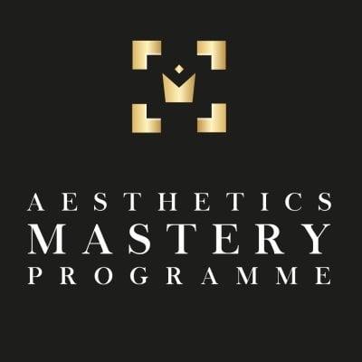 Aesthetics Mastery