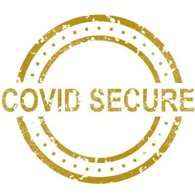 coronavirus safe