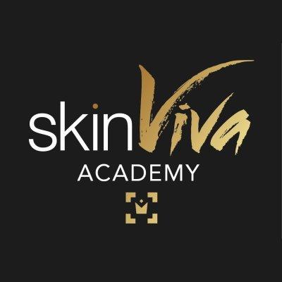 SkinViva Academy