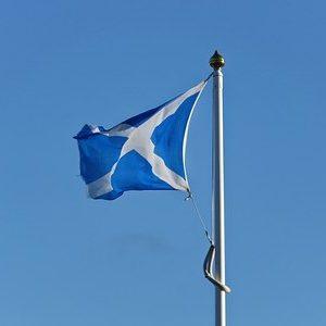 botox scotland