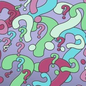botox training questions